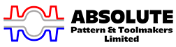 Absolute Pattern and Toolmakers Ltd
